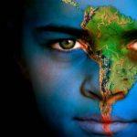 Conociendo la Misión Transcultural