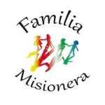¿Puedo salir al campo misionero con mi familia?