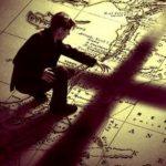 Factores Estresantes en el Misionero