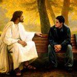 Conociendo a Jesús como Mentor
