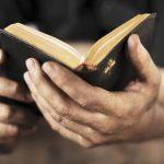 Las Misiones: Nueva generación y nuevos metodos